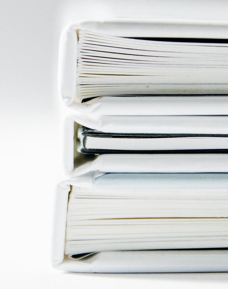Medi learn skriptenreihe fehlerkultur